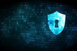 Commission Cybersécurité - VCL 16 avril 2018
