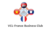 Vcl-France Business Club